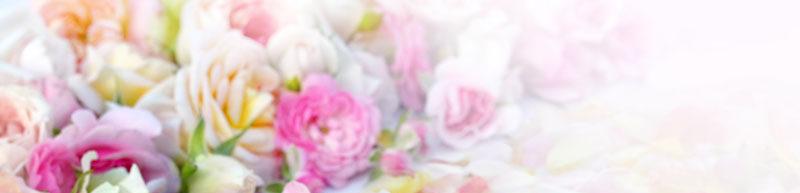 Цветы в Волгограде Студия Флореаль